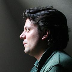 attesa, 2007