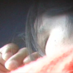 dream little, 2006